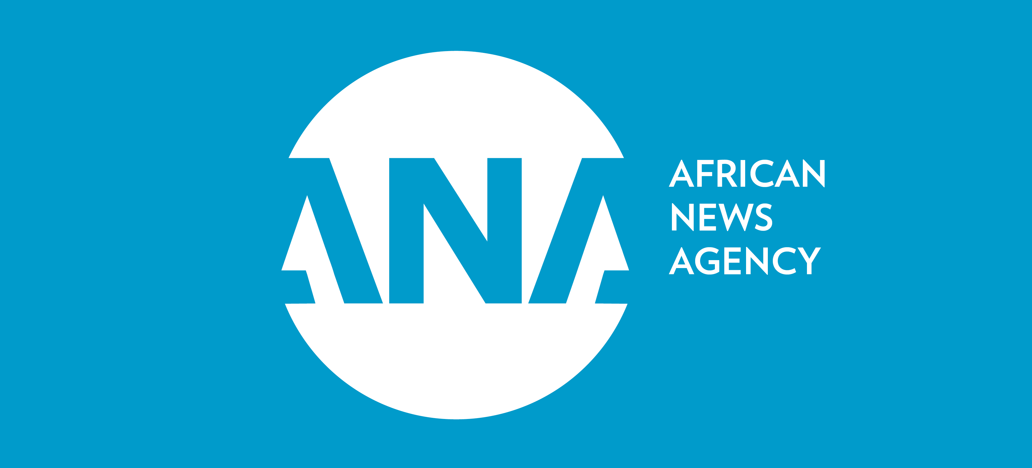 African News Agency